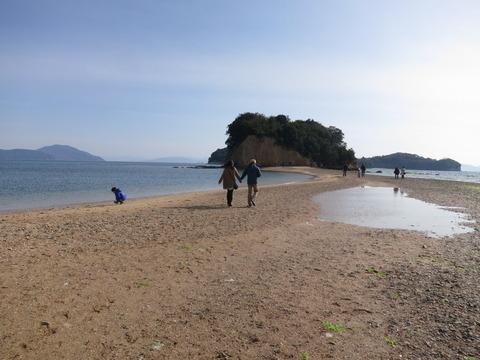 20170225小豆島_34